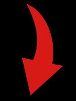 pfofitmix arrow